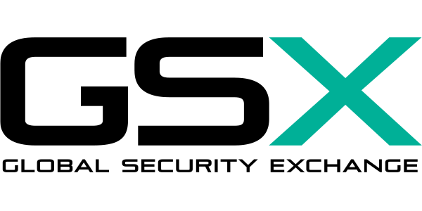Global Security Exchange (GSX)