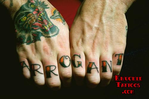 Thanks for hardcore tattoo in cedar rapids iowa share
