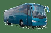 bus_rechts