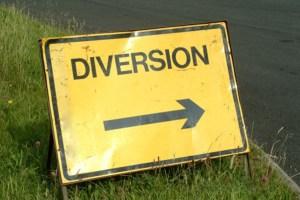 diversion2
