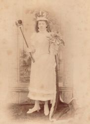 Lg_May Queen 1893