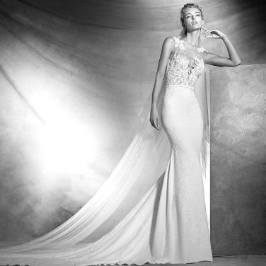 VICENTA 2017 Collection