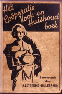 Kookboek-1938