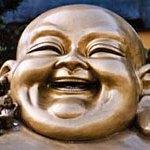 lachende-boeddha