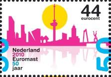 euromast.large