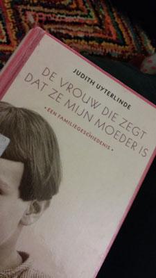 11-boek