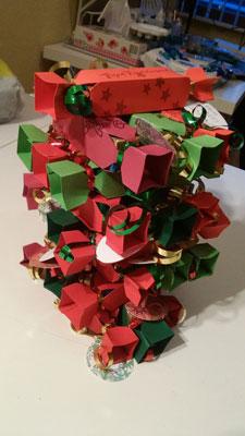 12-cadeautjes