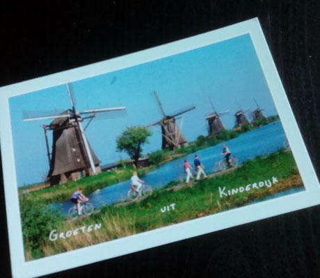 03-kaartje