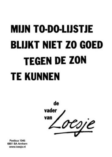 Loesje-03