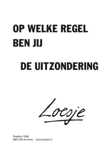 loesje-21