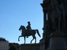 Wenen-beelden-02