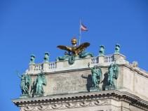 Wenen-beelden-03
