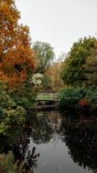 Arboretum-herfst-09