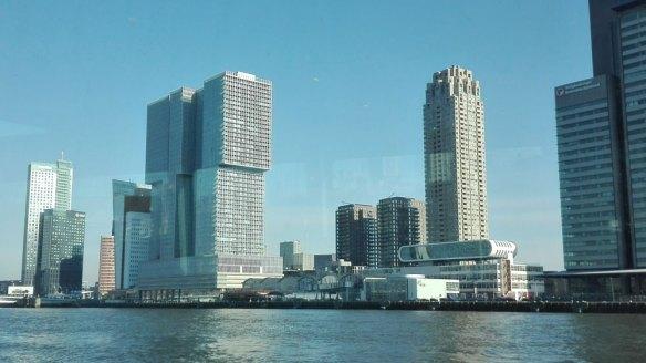 Rotterdam-Manhattan-aan-de-