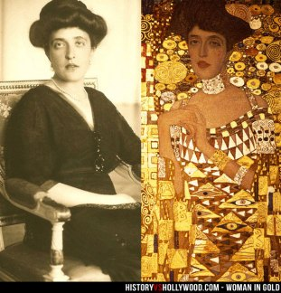 film-woman-in-gold
