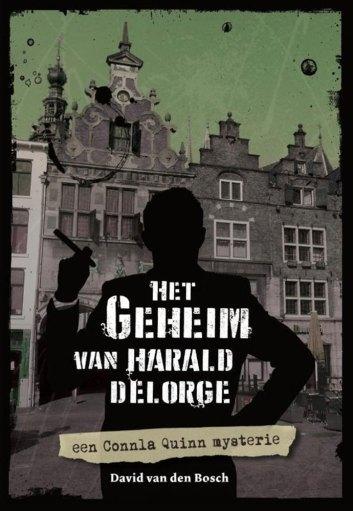 boek-Geheim-van-Delorge