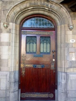 deur-001