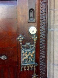 deur-003