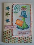 zelfgemaakt-kaarten-005