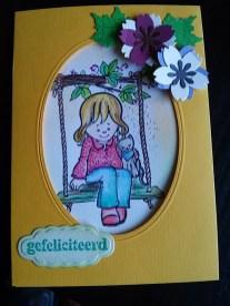 zelfgemaakt-kaarten-008