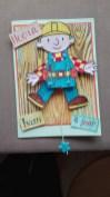 zelfgemaakt-kaarten-014