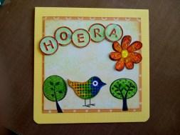 zelfgemaakt-kaarten-015