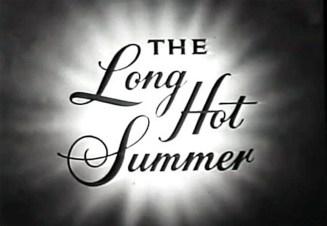 Longhotsummer-001