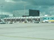 Airport-004