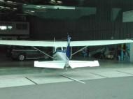 Airport-006