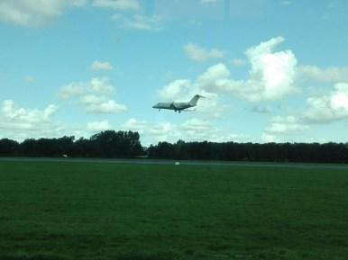 Airport-010