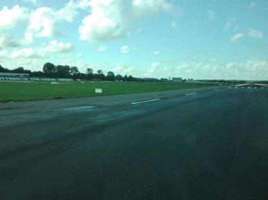 Airport-011
