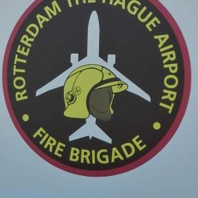 Airport-brandweer-001