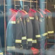 Airport-brandweer-003