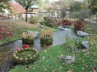 Hasselt-Japanse tuin-004