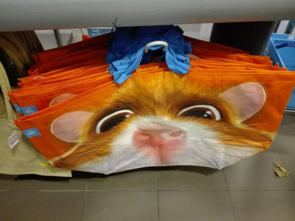 Hamsteren.jpg