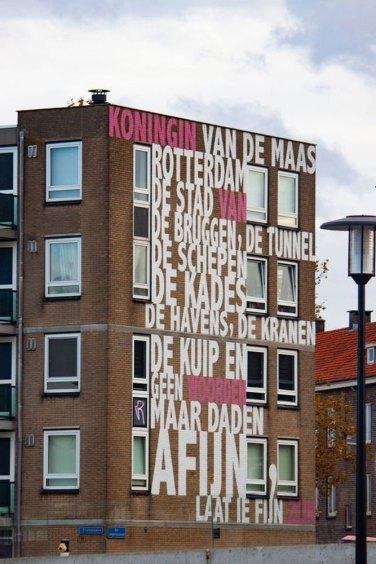 Rotterdams-gedicht