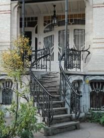 Antwerpen-Zurgenborg-001