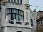 Antwerpen-Zurgenborg-007