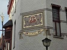 Antwerpen-Zurgenborg-016