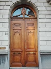 Antwerpen-Zurgenborg-027