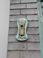 Antwerpen-Zurgenborg-035