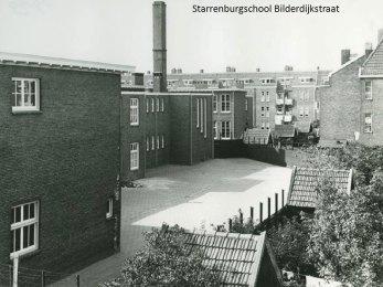 Starrenburgschool.jpg