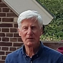 Maurits van Eeghen