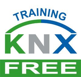 knx freee