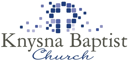 Knysna Baptist Church