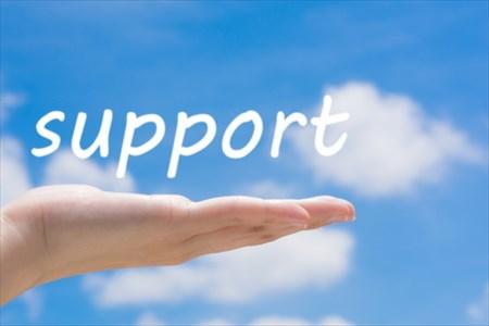 圧着ハガキの印刷を承る【小松総合印刷】はお客様の販売促進活動を徹底サポート!
