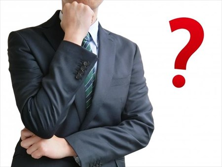 集客を目指すならどれを活用する?~圧着ハガキ・封書など各種DMの特徴について~