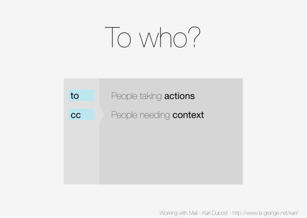 Slide 08 - Individuals in context