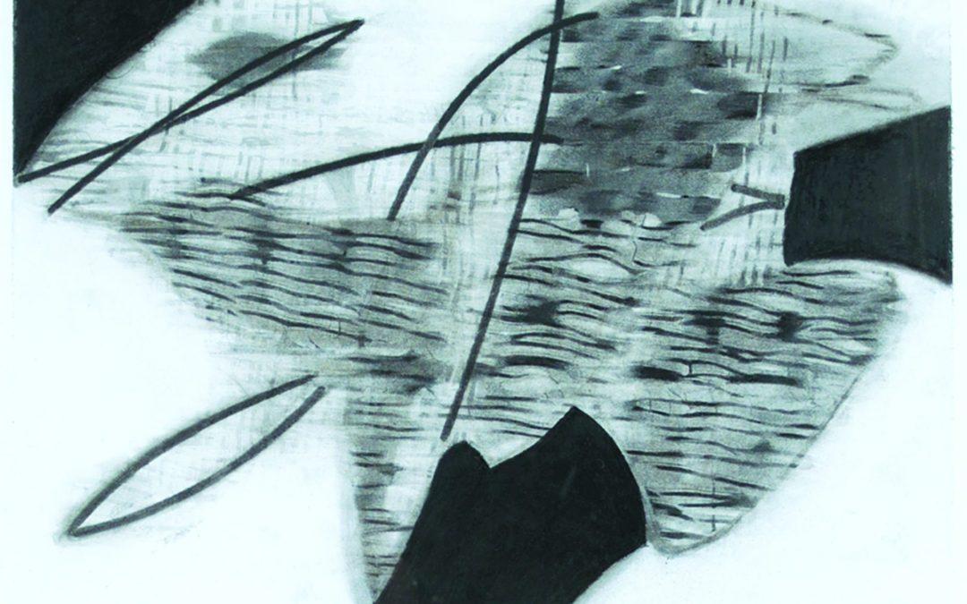 """Robert Pierce  """"Einstein's Alibi""""  2010"""