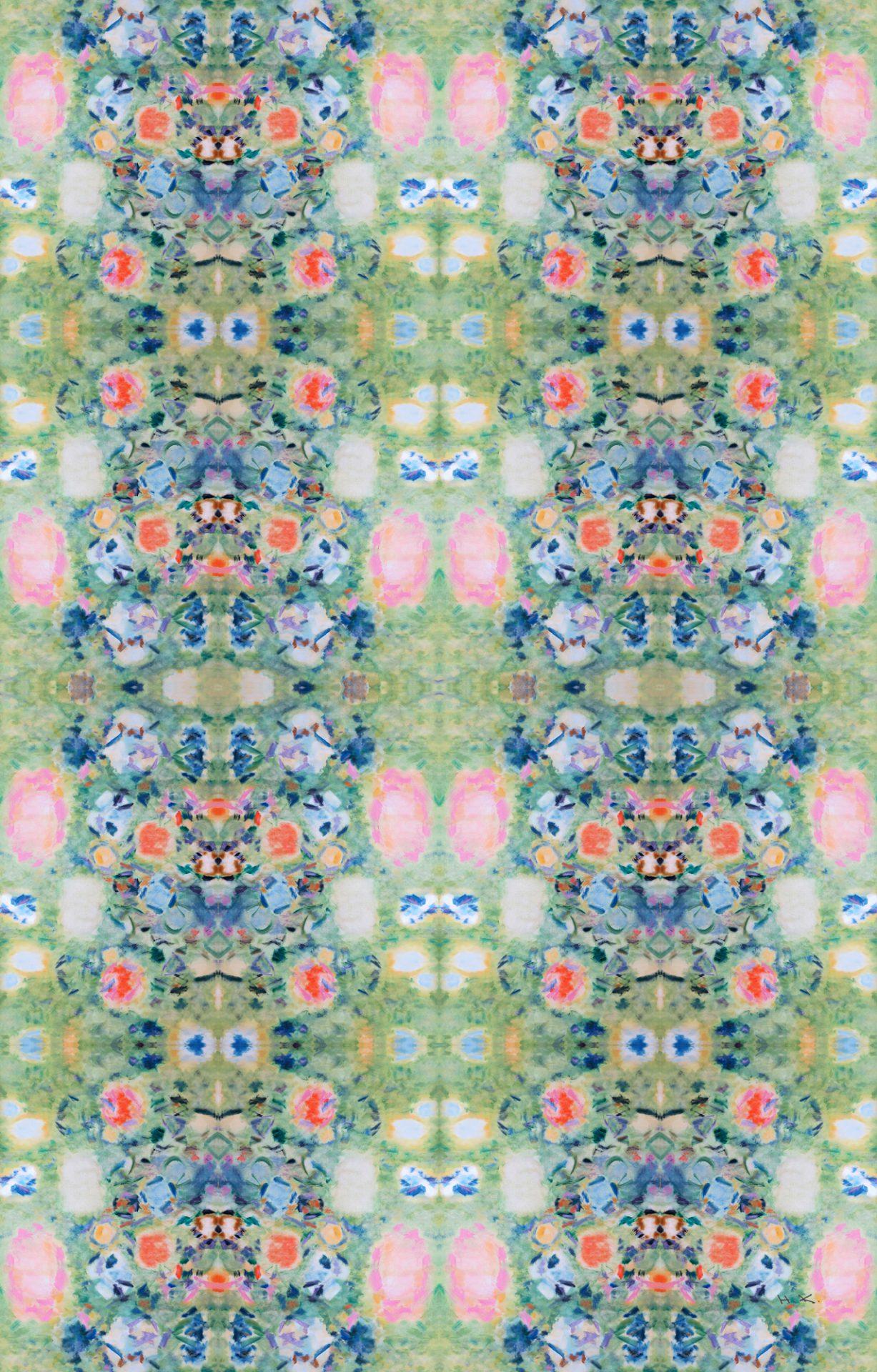 KimonoHarryGardenSignedNoBorder